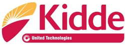 Kiddie_Logo