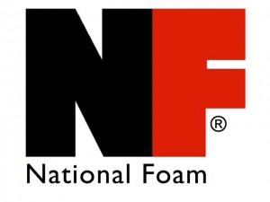 NF Legacy Logo.001