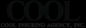 coolo-logo