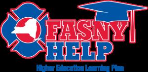 FASNYHELP-logo