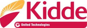 Kidde_Standard_CMYK