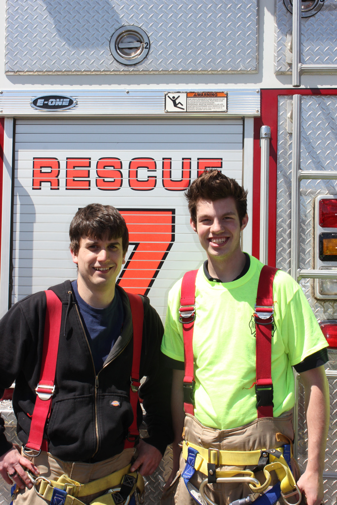 new-volunteer-firefighter-recruits
