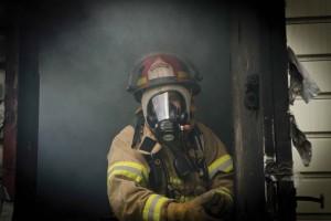 5-10-2012_Photos294