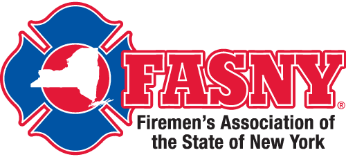 Firemen's Association of the State of New York