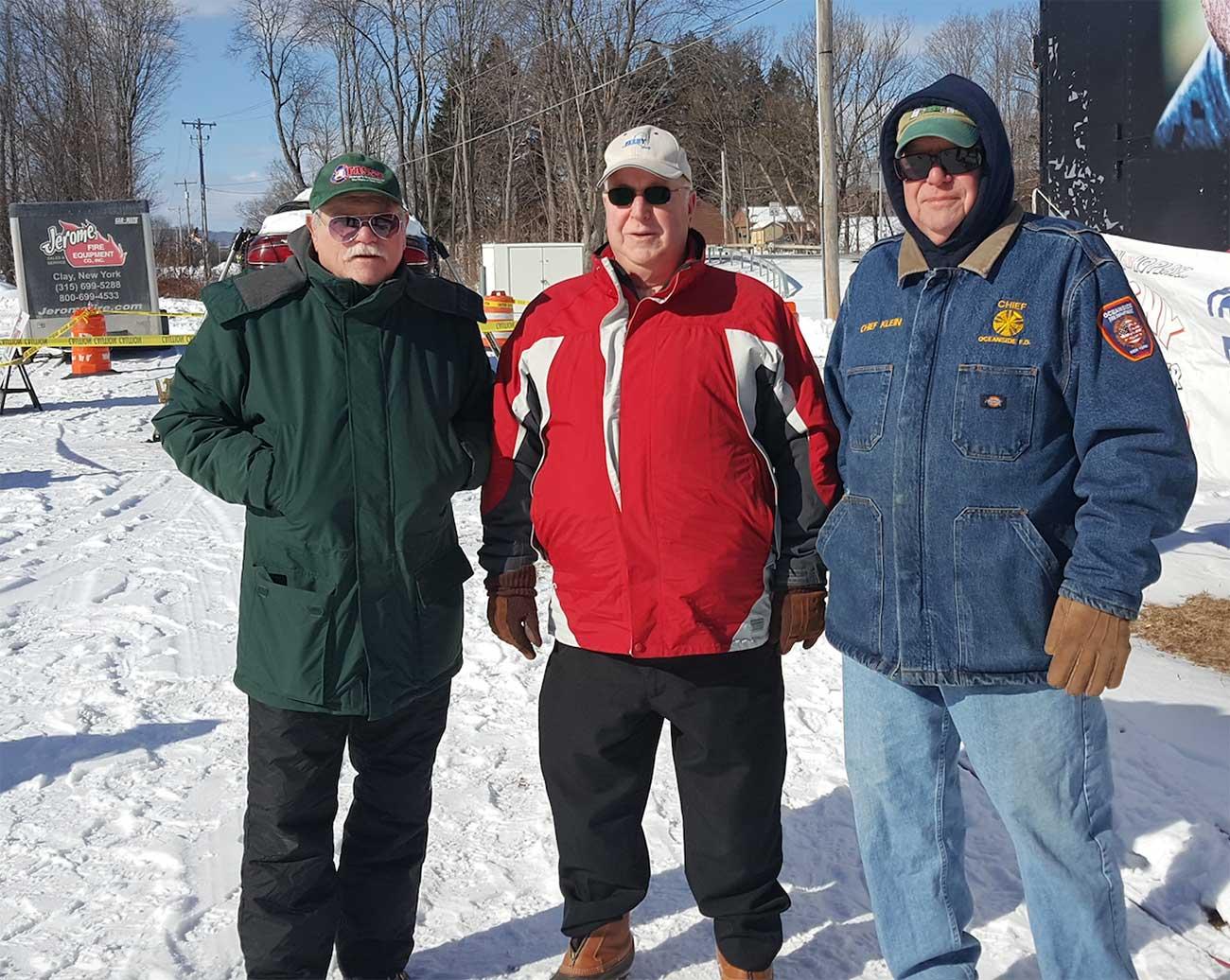 winter-games-2017